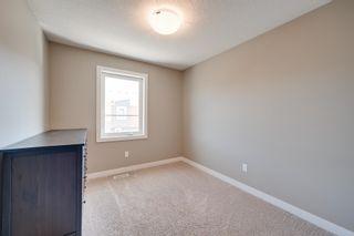 Photo 18: 43 1480 Watt Drive in Edmonton: Zone 53 Townhouse for sale : MLS®# E4250367