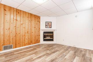 Photo 30: 9213 162 Street in Edmonton: Zone 22 House for sale : MLS®# E4264714