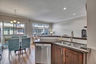 """Photo 24: 33 19330 69 Avenue in Surrey: Clayton Townhouse for sale in """"Montebello"""" (Cloverdale)  : MLS®# R2599143"""