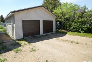 Photo 13: 945 Stadacona Street East in Moose Jaw: Hillcrest MJ Residential for sale : MLS®# SK857131
