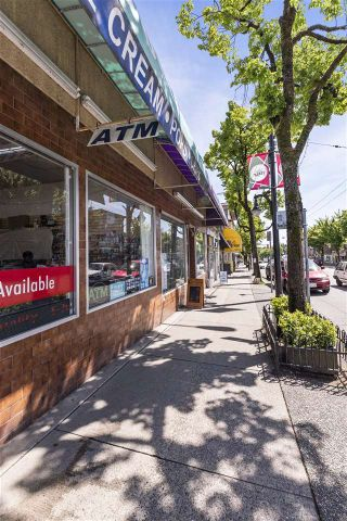Photo 25: 9878 CONFIDENTIAL in Vancouver: Grandview Woodland Business for sale (Vancouver East)  : MLS®# C8038283