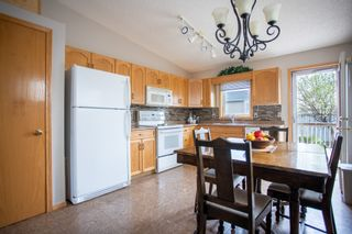 Photo 7: 162 Abbotsfield Drive in Winnipeg: River Park South Residential for sale (2F)  : MLS®# 202011459