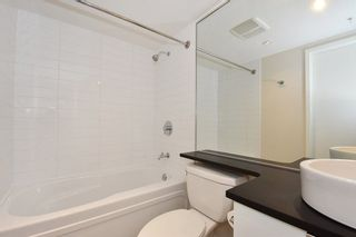 """Photo 11: 1102 788 HAMILTON Street in Vancouver: Downtown VW Condo for sale in """"TV TOWERS 1"""" (Vancouver West)  : MLS®# R2217324"""