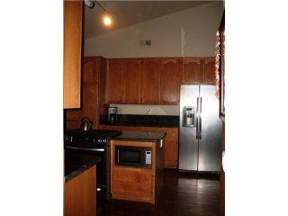 Photo 4: NORTH ESCONDIDO House for sale : 3 bedrooms : 1749 El Aire Place in Escondido