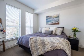 """Photo 11: 207 2343 ATKINS Avenue in Port Coquitlam: Central Pt Coquitlam Condo for sale in """"PEARL"""" : MLS®# R2571345"""