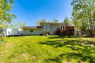 Photo 23: 63010B Rge Rd 412: Rural Bonnyville M.D. House for sale : MLS®# E4239336