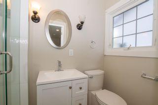 """Photo 17: 40216 KINTYRE Drive in Squamish: Garibaldi Highlands House for sale in """"Garibaldi Highlands"""" : MLS®# R2623133"""