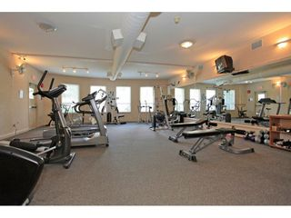 "Photo 19: 322 13880 70 Avenue in Surrey: East Newton Condo for sale in ""Chelsea Gardens"" : MLS®# R2348345"