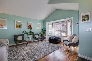 Photo 1: 2210 39 Avenue in Edmonton: Zone 30 House for sale : MLS®# E4262500