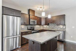 Photo 8: 112 8730 82 Avenue in Edmonton: Zone 18 Condo for sale : MLS®# E4241389