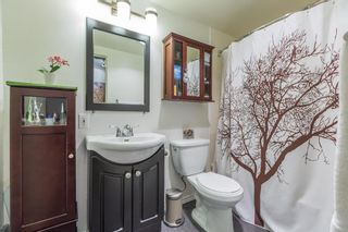 Photo 17: 329 7055 WILMA STREET in Burnaby South: Home for sale : MLS®# R2108770
