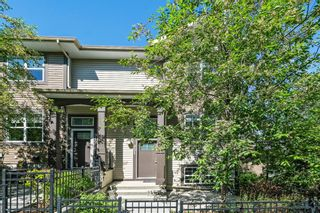 Photo 21: 951 Mckenzie Towne Manor SE in Calgary: McKenzie Towne Row/Townhouse for sale : MLS®# A1116902