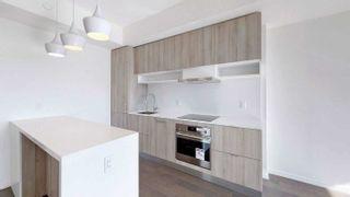 Photo 3: 2313 5 Soudan Avenue in Toronto: Mount Pleasant West Condo for lease (Toronto C10)  : MLS®# C4862850