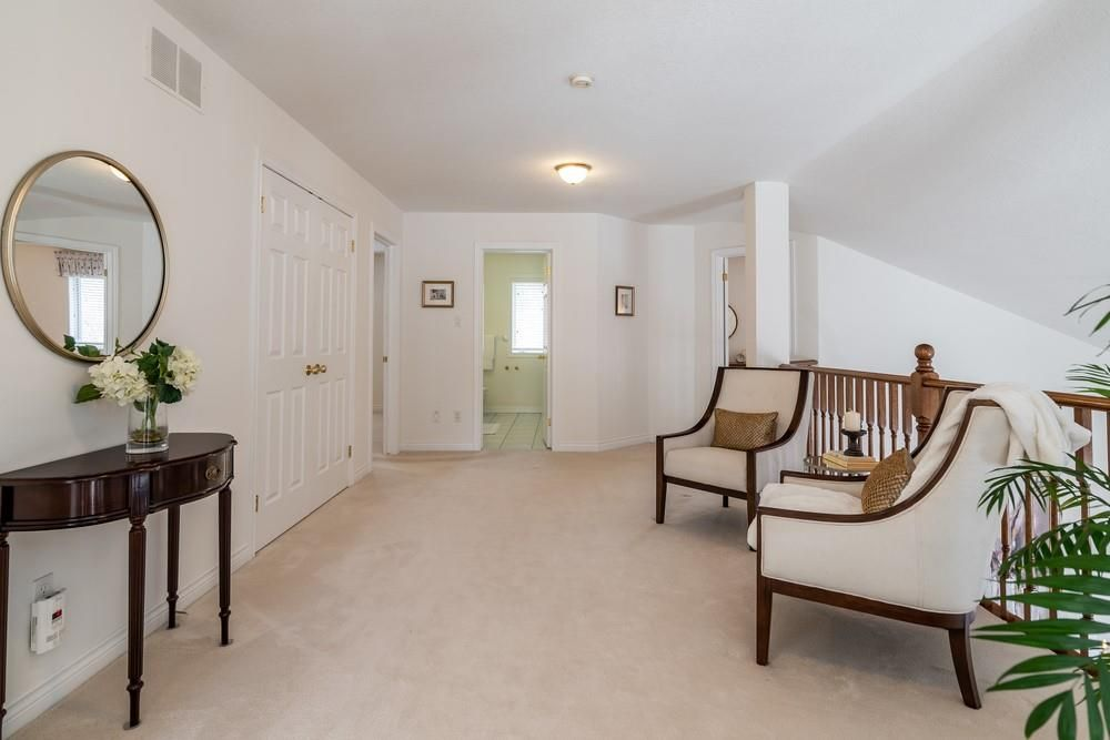 Photo 20: Photos: 1105 Westhaven Drive in Burlington: Residential for sale : MLS®# H4105053