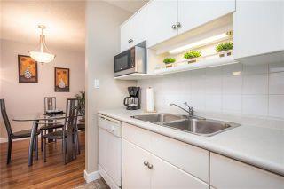 Photo 16: 36 720 Blantyre Avenue in Winnipeg: Valley Gardens Condominium for sale (3E)  : MLS®# 1919950
