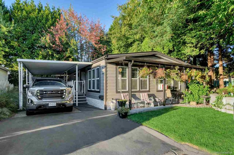 FEATURED LISTING: 38 - 13507 81 Avenue Surrey