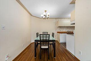 Photo 6: 205A 178 Back Rd in Courtenay: CV Courtenay East Condo for sale (Comox Valley)  : MLS®# 882029