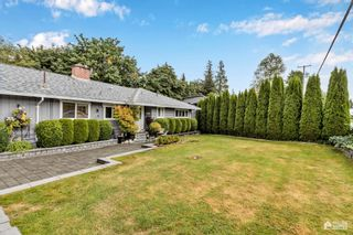 Photo 6: 1565 HARBOUR Drive in Coquitlam: Harbour Chines House for sale : MLS®# R2613539