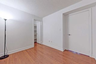 Photo 16: 1801 2191 Yonge Street in Toronto: Mount Pleasant West Condo for sale (Toronto C10)  : MLS®# C5375098