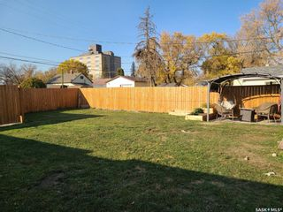Photo 33: 1010 105th Avenue in Tisdale: Residential for sale : MLS®# SK850145