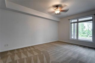 Photo 12: 106 6 HEMLOCK Crescent SW in Calgary: Spruce Cliff Apartment for sale : MLS®# A1033461