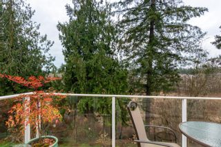 Photo 19: 1937 Kells Bay in : Na Chase River House for sale (Nanaimo)  : MLS®# 862642