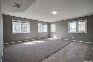 Photo 3: 3 1507 19th Street West in Saskatoon: Pleasant Hill Residential for sale : MLS®# SK855953