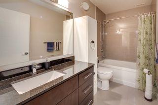 Photo 27: 119 10811 72 Avenue in Edmonton: Zone 15 Condo for sale : MLS®# E4248944