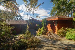 Photo 5: 4553 Blenkinsop Rd in : SE Blenkinsop House for sale (Saanich East)  : MLS®# 886090