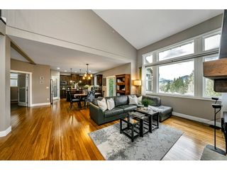 Photo 9: 23095 GILBERT Drive in Maple Ridge: Silver Valley House for sale : MLS®# R2542077