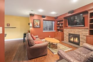 """Photo 35: 7005 196B Street in Langley: Willoughby Heights House for sale in """"WILLOWBROOK"""" : MLS®# R2334310"""