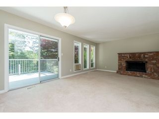 Photo 5: 3076 BABICH Street in Abbotsford: Central Abbotsford House for sale : MLS®# R2367135
