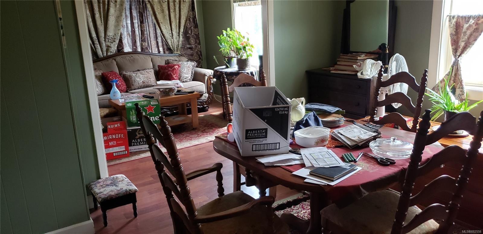 Photo 9: Photos: 2686 6th Ave in : PA Port Alberni House for sale (Port Alberni)  : MLS®# 882558