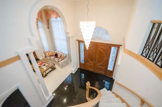 Photo 13: 4580 GRANVILLE Avenue in Richmond: Quilchena RI House for sale : MLS®# R2171579