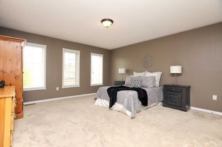 Photo 14:  in Whitby: Brooklin House (2-Storey) for sale : MLS®# E4475914