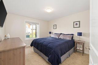 Photo 18: 1607 1015 Patrick Crescent in Saskatoon: Willowgrove Residential for sale : MLS®# SK869813