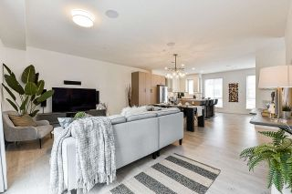 """Photo 13: 128 7947 209 Street in Langley: Willoughby Heights Townhouse for sale in """"Luxia"""" : MLS®# R2557223"""