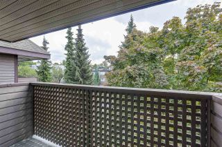 Photo 14: 405 2215 DUNDAS STREET in Vancouver: Hastings Condo  (Vancouver East)  : MLS®# R2453344