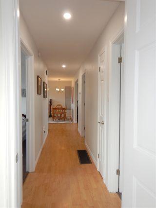 Photo 21: 39 Travis Road in Hastings: 101-Amherst,Brookdale,Warren Residential for sale (Northern Region)  : MLS®# 202110419