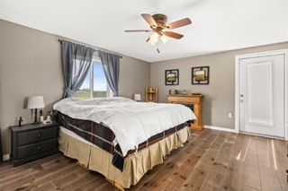 Photo 32: 31101 RR25: Rural Mountain View County Detached for sale : MLS®# A1114375
