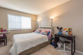 Photo 14: 102 2678 DIXON STREET in Port Coquitlam: Central Pt Coquitlam Condo for sale : MLS®# R2146295