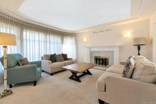 Photo 3: 14924 21B Avenue in Surrey: Sunnyside Park Surrey House for sale (South Surrey White Rock)  : MLS®# R2331865