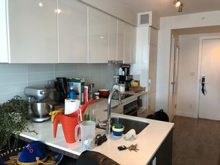 """Photo 8: 2703 1308 HORNBY Street in Vancouver: Downtown VW Condo for sale in """"SALT"""" (Vancouver West)  : MLS®# R2618073"""