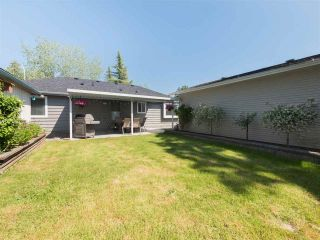 Photo 17: 5323 199A Street in Langley: Langley City House for sale : MLS®# R2269576