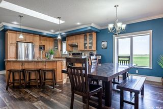 Photo 11: Beck Road Acreage in Blucher: Residential for sale (Blucher Rm No. 343)  : MLS®# SK861439