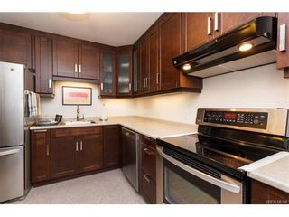 Photo 7: 506 69 W Gorge Rd in VICTORIA: SW Gorge Condo for sale (Saanich West)  : MLS®# 747328