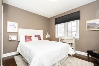 Photo 12: 1009 Fleet Avenue in Winnipeg: Crescentwood Residential for sale (1Bw)  : MLS®# 202006897
