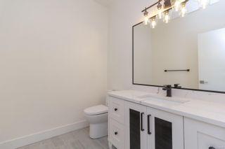 Photo 24: 3599 Cedar Hill Rd in : SE Cedar Hill House for sale (Saanich East)  : MLS®# 857617