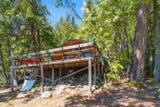 Photo 42:  in Anstey Arm: Anstey Arm Bay House for sale (SHUSWAP LAKE/ANSTEY ARM)  : MLS®# 10232070