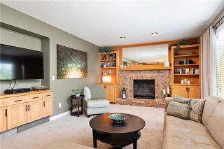 Photo 13: 400 Leah Avenue in St Clements: Narol Residential for sale (R02)  : MLS®# 1915352